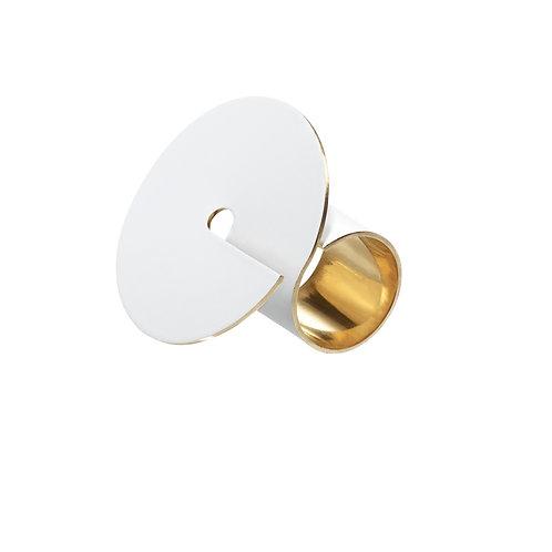 Rondo Ring