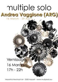 Invitation Vaggione.jpg