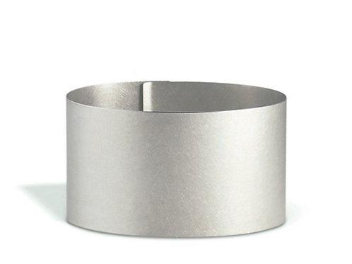Bracelet by Claudia Hoppe: Stripes, die minimalisten
