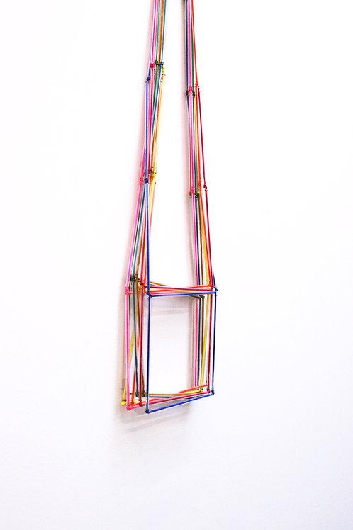 Ann Cox: collier I