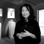 Kazuko Nischibayashi