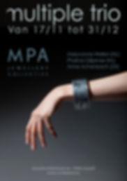 AFFICHE_MPA(klein).jpg