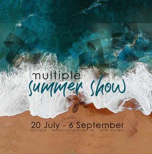 summershow3vierk.jpg