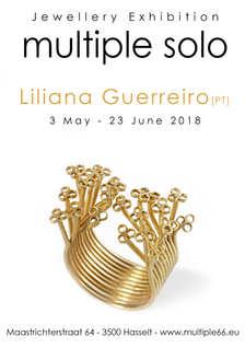 Poster Liliana klein.jpg