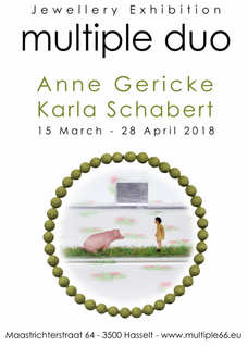 Poster Anne & Karla.jpg