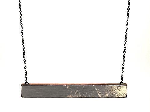 Karen Vanmol: necklace