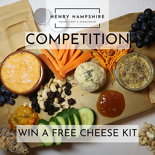 COMPETITION - Cheese Kit.png