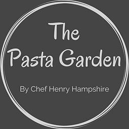 Pasta Garden Logo 454545.png