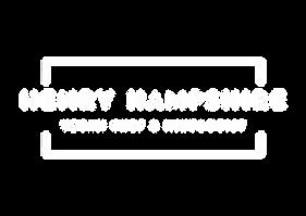 Logo White NB.png