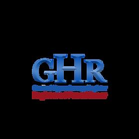General Hynotherapy Register Logo