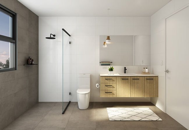 28FRR%20Ensuite%20Render%20_edited.jpg