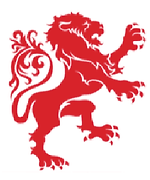 Red Lion Image (2).png
