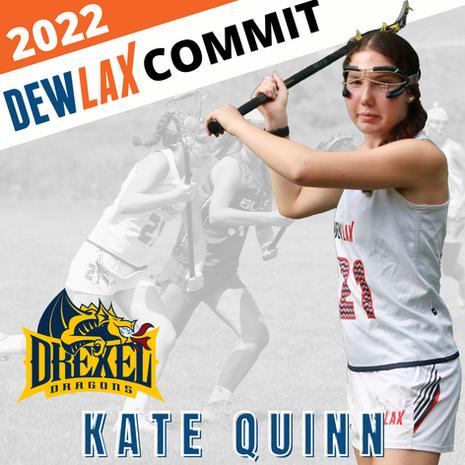 Kate Quinn - 2022.png