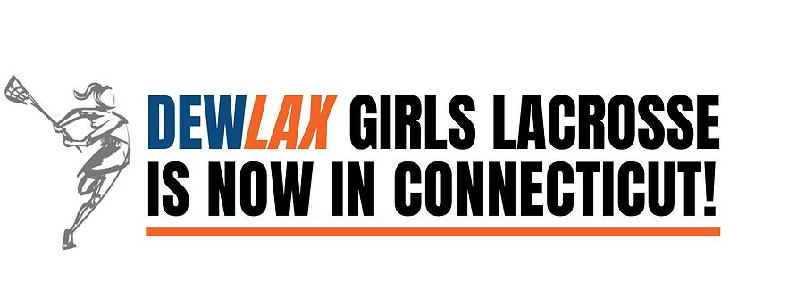 Copy of DEWLAX GIRLS LACROSSE.png