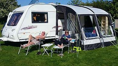 camping image.jpg