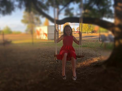 girl 1 red lion .jpeg