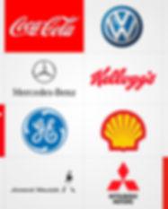 Dicas-criar-logotipo-fantastico.jpg