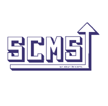 Supply Chain Management Society (SCMS)