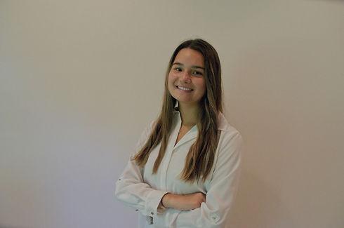 Jetta Chen - Marketing Creative Design Director