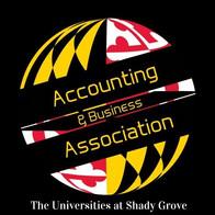 Accounting & Business Association (ABA) - Shady Grove