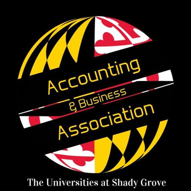 Accounting and Business Association Universities at Shady Grove Chapter (ABA USG)