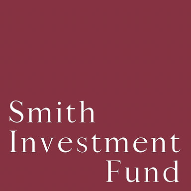 Smith Investment Fund (SIF)
