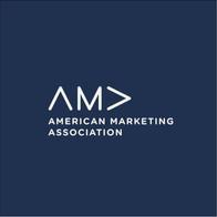 American Marketing Association (AMA)