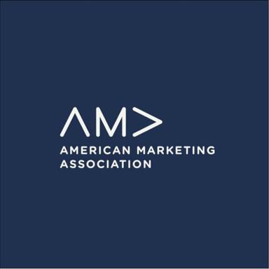American Marketing Association (UMD AMA)