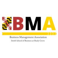 Business Management Association (BMA) - Shady Grove