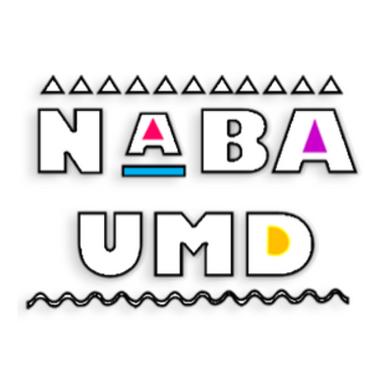 National Association of Black Accountants (NABA)