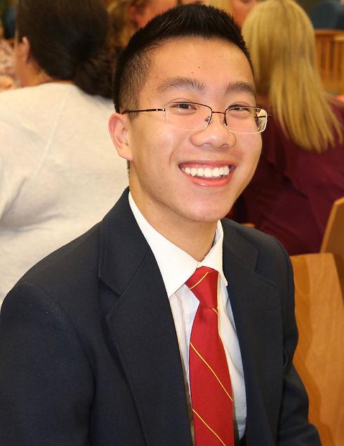JoshuaLiu-Presidents - Joshua Liu.jpg
