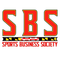 Sports Business Society (SBS)