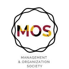 Management & Organization Society (MOS)