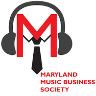 Maryland Music Business Society (MMBS)