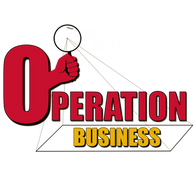 Operation Business (OB)