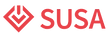 SUSA Logo Transparent.png