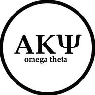 Alpha Kappa Psi (AKPsi)