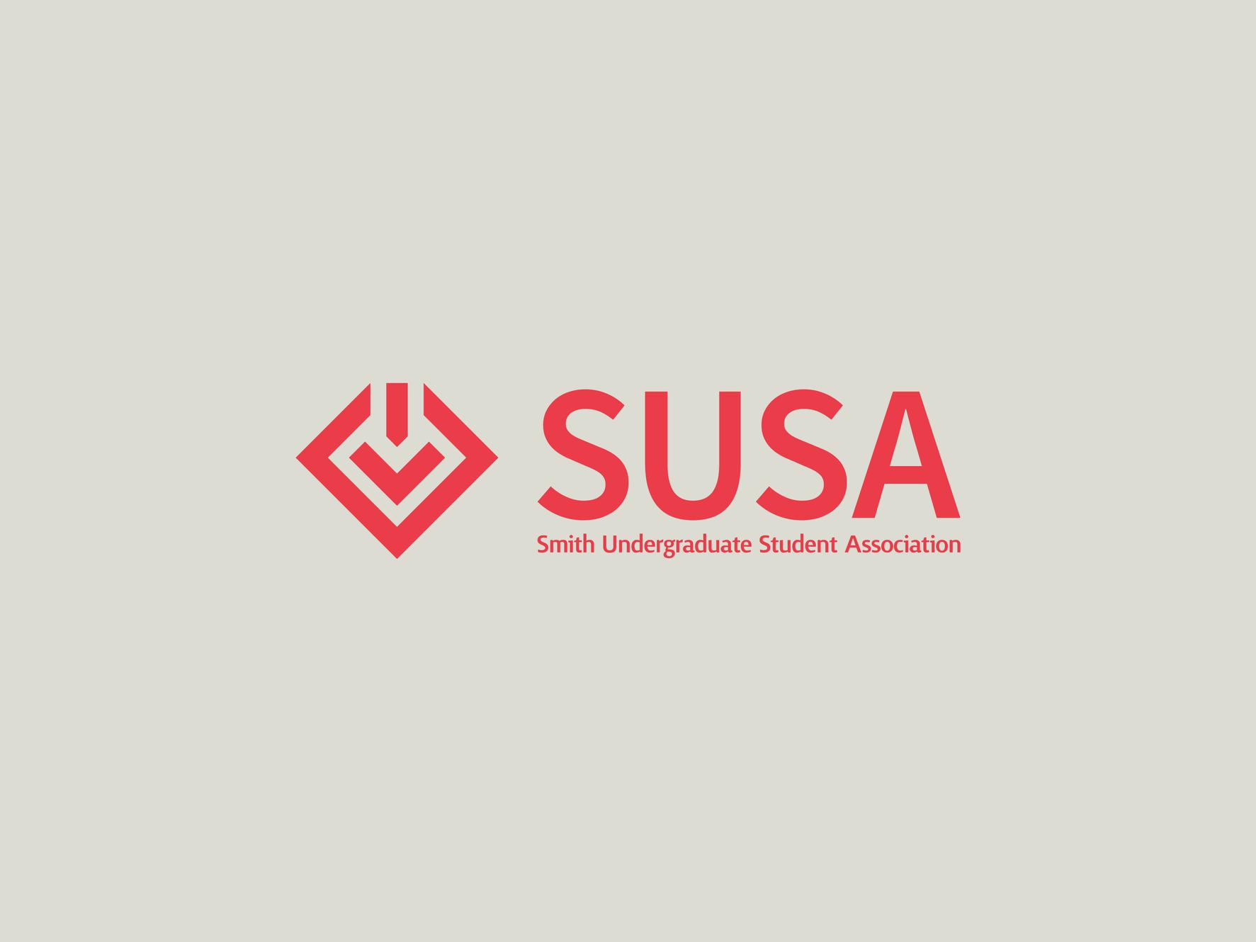 Umd Fall 2022 Calendar.Smith Undergraduate Student Association