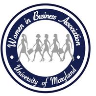 Women in Business Association (WBA)