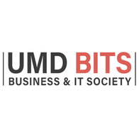 Business & IT Society (BITS)