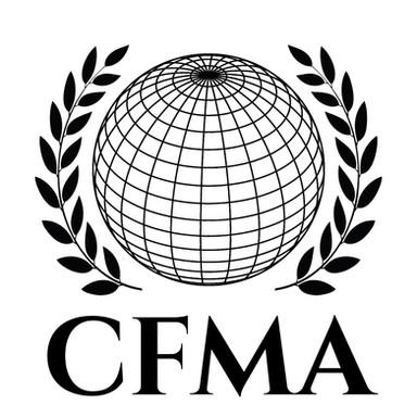 Collegiate Financial Management Association