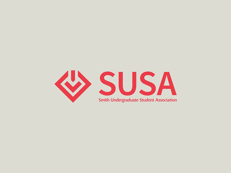 Logo SUSA Red on Tan.png
