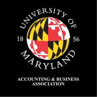 Accounting & Business Association (ABA)