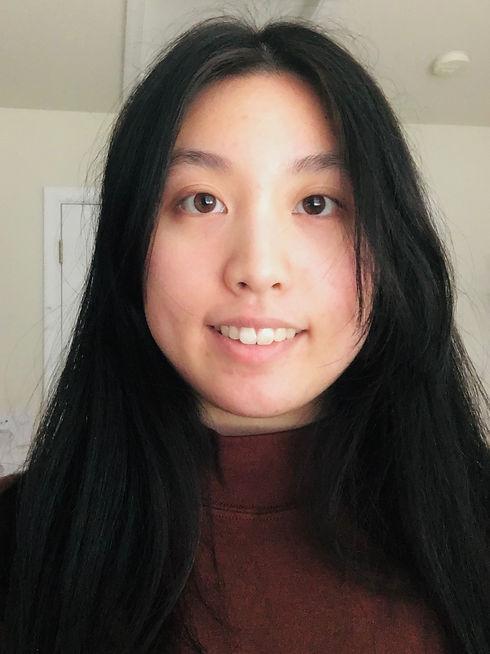 IMG_E5954 - Amy Jiang.JPG