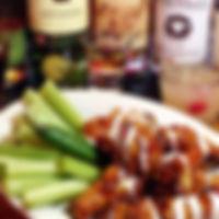 Shack Chicken Wings.jpg