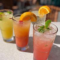 shack cocktails.jpg