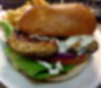 Shack Chicken Sandwich 2.jpg
