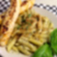 shack pasta.jpg