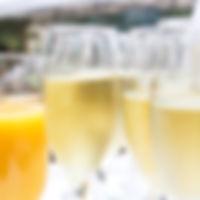 shack bar and grill bottomless mimosas