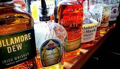 shack booze.jpg